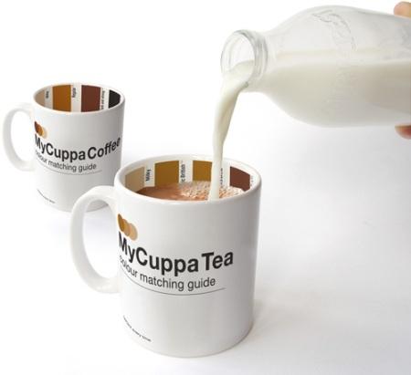 MyCuppa 1